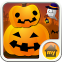 Trick or Treat Theme icon