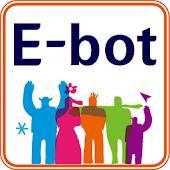 E-Bot viewer