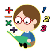 Math Kid Genius-math for kids