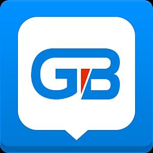 國筆輸入法(注音倉頡拼音筆劃手寫) 生產應用 App Store-癮科技App