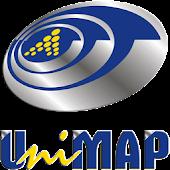 UniMAP Staff