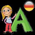 ABC & Buchstaben lernen