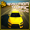 Traffic Racing Revolution 4x4 1.03 Apk