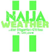 Naija Weather