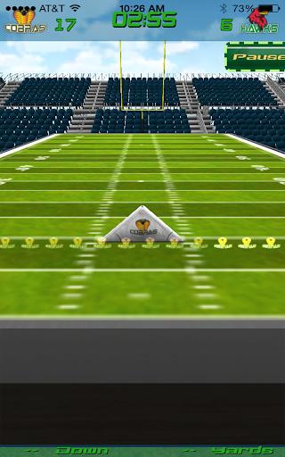 Paper Football Pro FlickIT
