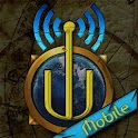 MobileWoW - WoW Controller icon