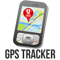 Cell Phone Tracker Trial icon
