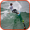 Skater Surfers icon