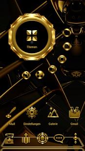 اللانشرالأقوى Next Launcher ****l ثيمين قمّة الإبداع,بوابة 2013 eX33K7b0VZbnRlTNImWe