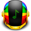 Beats Downloader icon