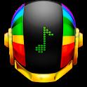 Beats Downloader icon