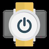 Smartwatch Universal Remote