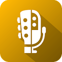 Tabify guitar composition icon