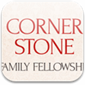 Cornerstone Mobile icon