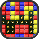 Brick Breaker Games icon