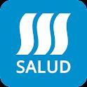 Triple-S Salud icon