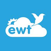 EWT GS