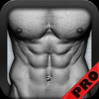 Workouts For Abs