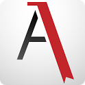 Aelf - Lectures du jour icon