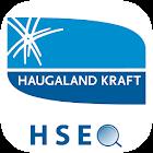 HK HSEQ icon