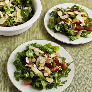 Cold Cut Salad Recipes.