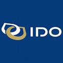 IDO icon