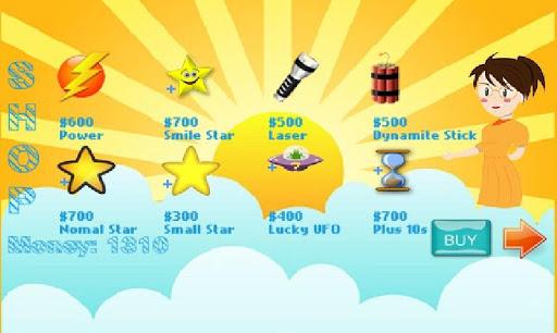 玩免費動作APP|下載Digger Star - Gold Miner app不用錢|硬是要APP