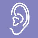 LärmApp logo