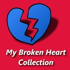My Broken Heart Collection icon