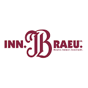 Inn Bräu