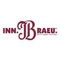 Inn Bräu icon