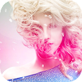 Free Download Fotoshop Effect APK for Samsung