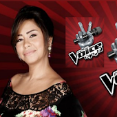 The Voice Arabia - Season 2