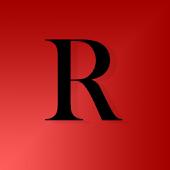 Red Blast 4.X Beta