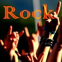 Rock Music RADIO icon