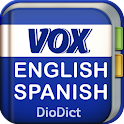 Vox English-Spanish Dictionary