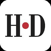 Hamar Dagblad