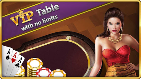 Teen Patti Gold 1.5.2 screenshot 327987