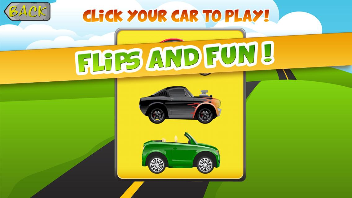 Cool Turbo Fun Kids Car Game Android Apps On Google Play - Cool fun cars