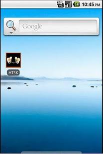 HatTrick Silkies- screenshot thumbnail