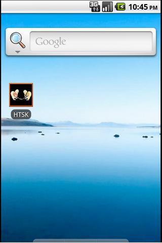 HatTrick Silkies- screenshot