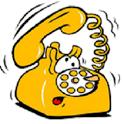 Classic Ringtones - Lite icon