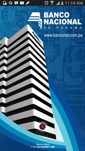 Banca Móvil de BNP