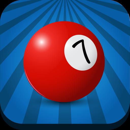 Lottery RemindMe 娛樂 LOGO-玩APPs