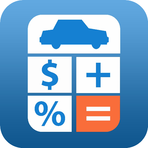 Auto Loan Calculator 360 - Apps on Google Play | FREE Android app market