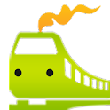 Indian Train Locator