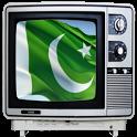 Pak TV Global icon