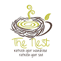 The Nest JC