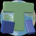Tobrix icon
