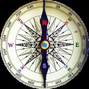 Compass Classic4